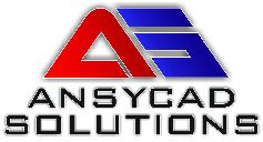 Ansycad Solutions
